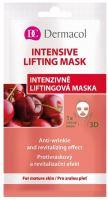 Dermacol Intensive Lifting Mask 15ml