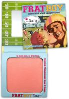 TheBalm FratBoy Shadow & Blush 8,5g