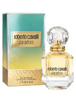 Roberto Cavalli Paradiso 2015 W EDP 50ml