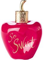 Lolita Lempicka So Sweet W EDP 80ml TESTER