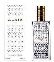 Azzedine Alaia Alaia Blanche