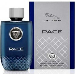 Jaguar Pace M EDT 100ml