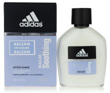 Adidas Skin Protection Balm Soothing M 100ml