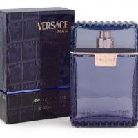 Versace Man M EDT 100ml