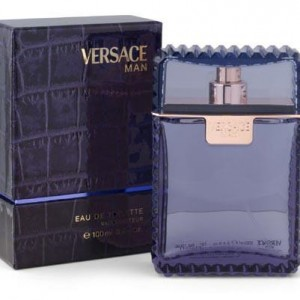 Versace Man M EDT 100ml