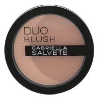 Gabriella Salvete Duo Blush