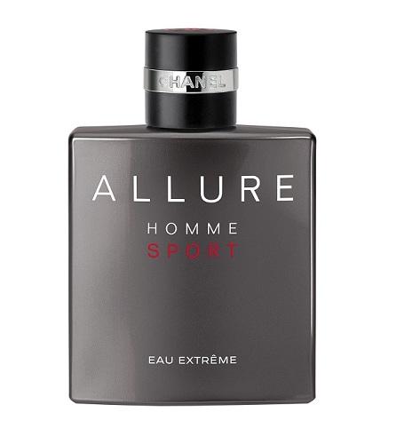 Chanel Allure Homme Sport Eau Extréme M EDT 50ml