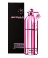 Montale Paris Roses Elixir Parfémovaná voda 100ml W