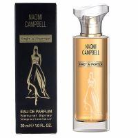 Naomi Campbell Pret a Porter W EDP 30ml
