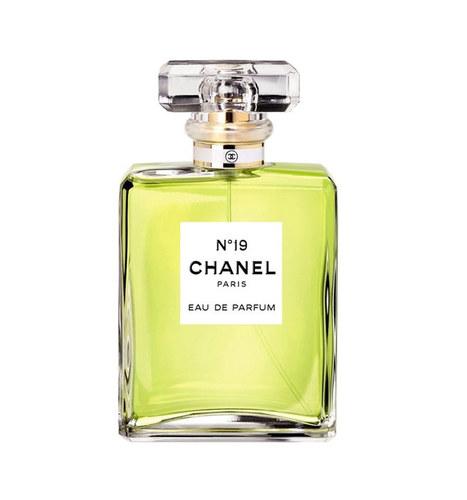 Chanel N°19 W EDP 100ml