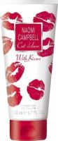 Naomi Campbell Cat Deluxe With Kisses W BL 200ml