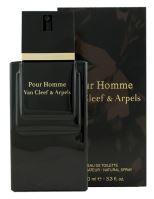 Van Cleef & Arpels Pour Homme Eau De Toilette 100 ml (man)