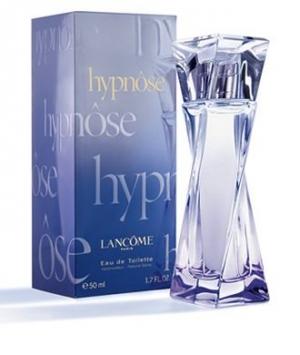 Lancome Hypnose W EDP 50ml