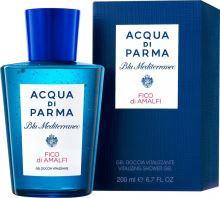 Acqua Di Parma Blu Mediterraneo Fico di Amalfi Toaletní voda 75ml U