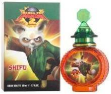 Kung Fu Panda 2 Shifu EDT 100ml