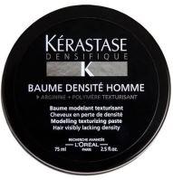 Kérastase Homme Densifique Baume Densité 75ml
