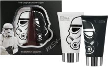 Star Wars The Original Stormtrooper Bath Set