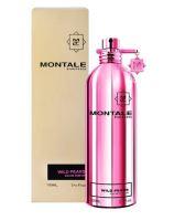 Montale Paris Wild Pears Parfémovaná voda 100ml U