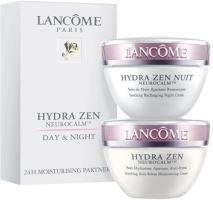 Lancome Hydra Zen Cream Duo Kit
