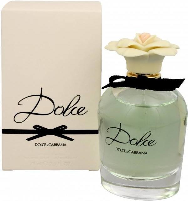 Dolce & Gabbana Dolce W EDP 30ml