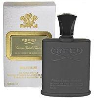 Creed Green Irish Tweed M EDP 120ml