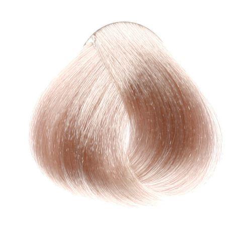 Color BEIGE 9/13 Very Light Blonde Ash Golden 100mllPetrmanentní barvy/Béžové