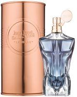 Jean Paul Gaultier Le Male Essence de Parfum