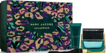 Marc Jacobs Decadence W EDP 50ml + BL 75ml