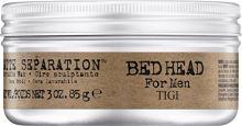 Tigi Bed Head Men Matte Separation Workable Wax 85g