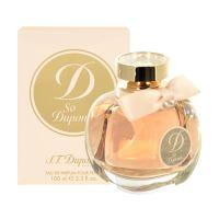 S.T. Dupont So Dupont Pour Femme EDP 50 ml W