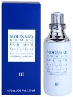 Molinard Molinard Homme III M EDT 120ml