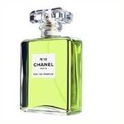 Chanel N°19 W EDP 35ml