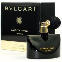 Bvlgari Jasmin Noir L´Elixir W EDP 50ml