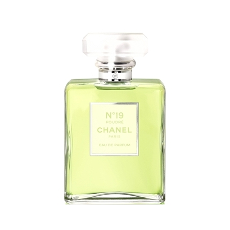 Chanel N°19 Poudré EDP 100ml