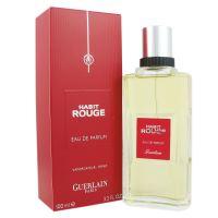 Guerlain Habit Rouge EDP 100 ml M