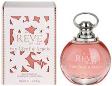 Van Cleef & Arpels Reve Elixir W EDP 100ml