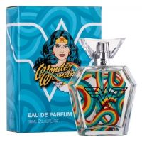 DC Comics Wonder Woman EDP 60ml