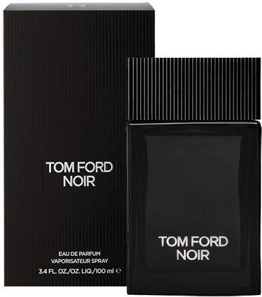Tom Ford Noir EDP M100