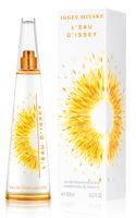 Issey Miyake L'Eau D'Issey Summer 2016 W EDT 100ml