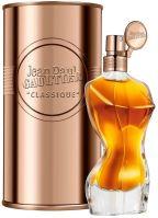 Jean Paul Gaultier Classique Essence De Parfum
