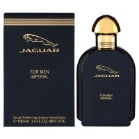 Jaguar Imperial M EDT 100ml