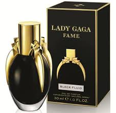 Lady Gaga Fame W EDP 30ml
