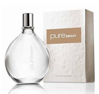 DKNY Pure A Drop of Vanilla W EDP 50ml