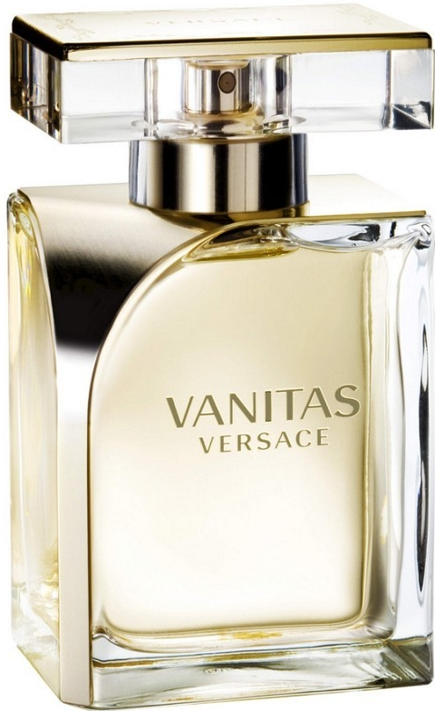 Versace Vanitas W EDT 30ml