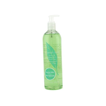 Elizabeth Arden Green Tea Shower Gel 500ml