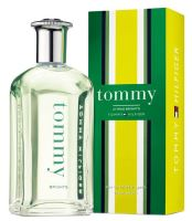 Tommy Hilfiger Tommy Citrus Brights M EDT 100ml