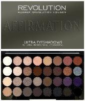Makeup Revolution London Ultra 32 Shade Affirmation Palette 30g