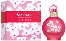 Britney Spears Fantasy in Bloom W EDT 100ml