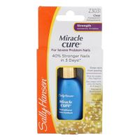 Sally Hansen Miracle Cure 13,3ml