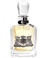 Juicy Couture Juicy Couture W EDP 100ml TESTER